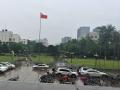 Beijing - TsingHua